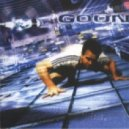Goon - Big Beat ()
