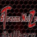 Stream_Noize - Dubstep_Explosion ()