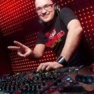 Dj Vincent  -  Budda Club Mix  (April 2012)