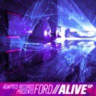 Ford - Magnum ()