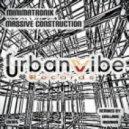 Minimatronik - Massive Construction  (Minimum Remix)