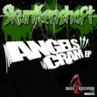 Skunkshaft - Angels Cram ()