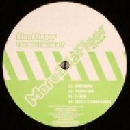 Blackfinger - Beats & Bass & Strings ()
