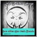 Soul Afrika Crew - Love After War  (Reprise)