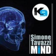 Simone Tavazzi  -  Mind  (Original Mix)