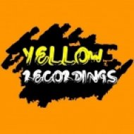 Axon, Simba Le Tambour  - Melodrama  (Syruz Remix)