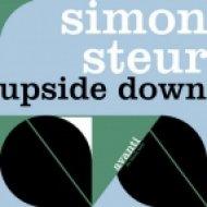 Simon Steur - Upside Down  (Original Mix)