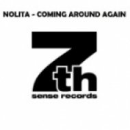 Nolita - Hunting stars  (Original Mix)
