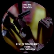 Remi De Montsabert - In My Head ()
