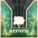 Submerse - Stay ()