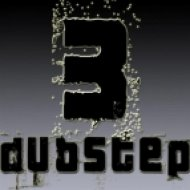 ISPro - Dubstep Club  ()
