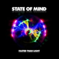 State Of Mind - All Mixed Up ()