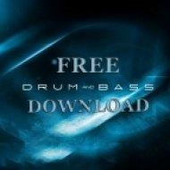 DJ Fresh  - Gold Dust  (Lewd Behavior Remix)