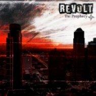 Revolt - Sickness ()