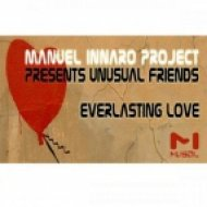 Makhno Project - Everlasting Love  (Extended Mix)
