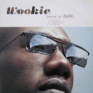 Wookie feat. Lain - Battle  (Full Mix)