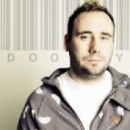 Mr Scruff - Get A Move On  (Doorly's Pigeon Hole This! Bootleg)