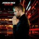 Morgan Page feat. Richard Walters  - Light Years  (Original Mix)
