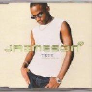 Jaimeson - True  (Original 4x4 Mix)
