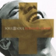 Soul II Soul - Pleasure Dome  (Tuff Jam\'s UVM Mix)
