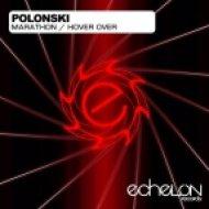 Polonski - Marathon  (Original Mix)