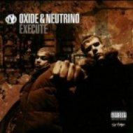 Oxide And Neutrino - Back 2 da Floor ()