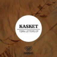 Kasket - A Song For Sunday ()
