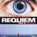 Clint Mansell - Requiem For A Dream  (Z-Vise remix)