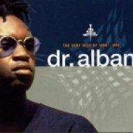 Dr. Alban  -  Reggae Gone Ragga (Remix SF)