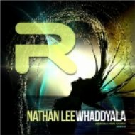 Nathan Lee  -  Whaddyala  (Jerome Robins Mix)