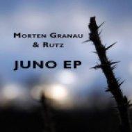 Morten Granau & Rutz - Emptiness  (Original Mix)