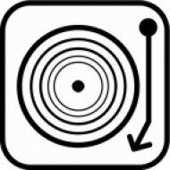 Spektre - Cyclik  (Original Mix)