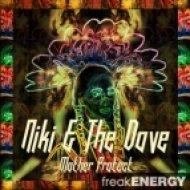Niki & The Dove - Mother Protect  (Phaeleh\'s Ravebomb Mix)