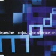 LiL Wayne ft. Bruno Mars - Mirror Depeche Mode Silence  (Dima House & Inside Mash Up)