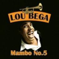 Lou Bega vs. Criminal Vibes - Mambo No. 5  (Lammas Mash Up Edit)