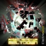 Atomic Reactor - Meltdown ()