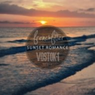 FrenchFilter - Sunset Romance  (Vostok-1 Remix)