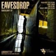 Eavesdrop - One By One  (Original Mix)