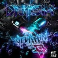 Datsik - Need You  (Original Mix)