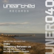 SHato - Something Between Us  (Dmitry Bessonov Remix)