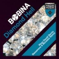 Bobina - Diamond Hell  (Wezz Devall Remix)