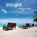 Biscaine - Crush You Body ()