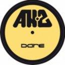 AN2 - Dare  (Original Mix)