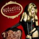Boghosian & Torquato - Need U  (David Ponziano Remix)