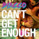 Biacco - Cant Get Enough  (Original Mix)