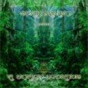 Amrita - Ratatam  (2012 Remix)