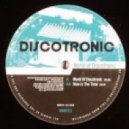 Discotronic - World Of   (Unreleased Intro Mix)