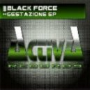 Black Force - Beyond the Truth ()