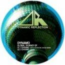Dynamo - Berlin  (Samuli Kemppi Remix)