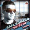 Rafa Romero feat. David Da Costa - Potencia Dance  (Original Mix)